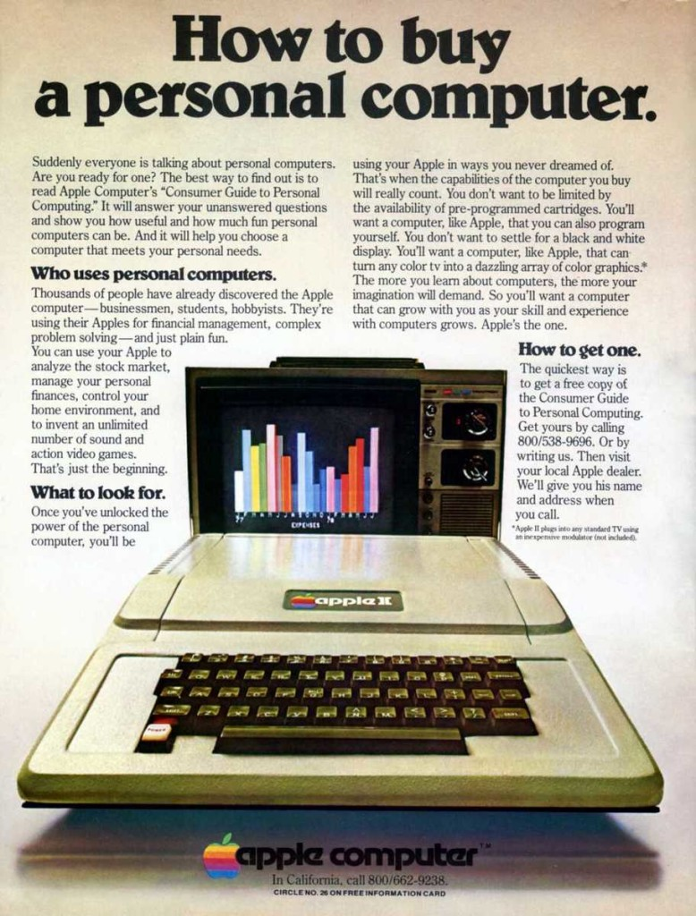 apple how to buy computer bitstory
